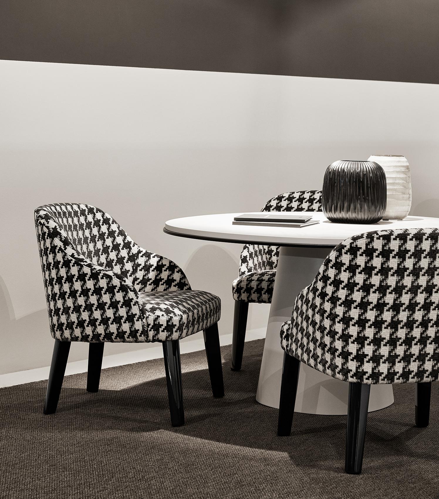 nachrichten und informationen aus der m belbranche. Black Bedroom Furniture Sets. Home Design Ideas